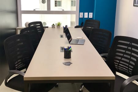 Fratelli Office - Belém/PA