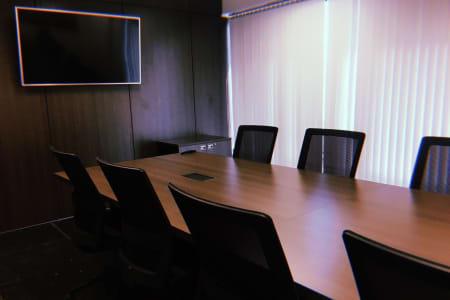 Legal Office Coworking - Belo Horizonte/MG