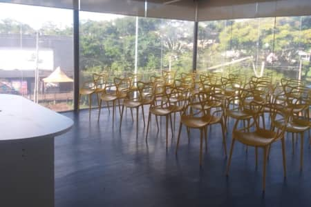 Juntus Unidade FL - Londrina/PR