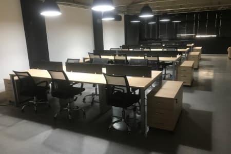 Working4You - São Paulo/SP