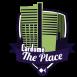 Logo de Cardume Coworking The Place