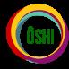 Logo de Ôshi Espaços Corporativos
