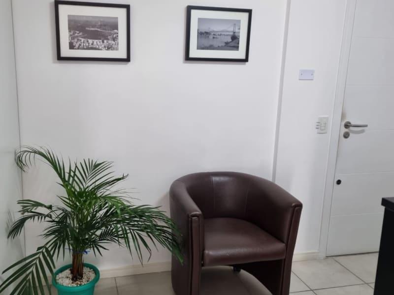 Suportte Centro de Negocios - Florianópolis/SC