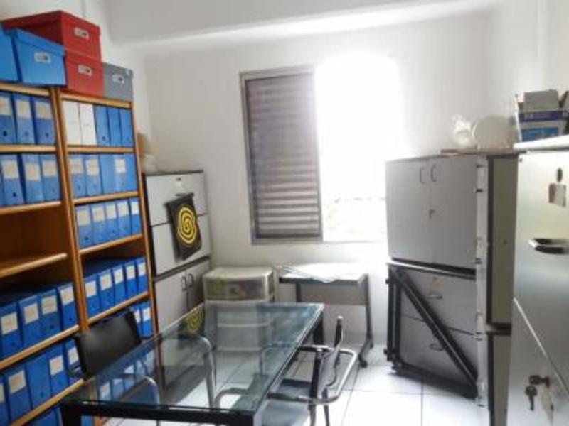 Connect Hub Bela Vista - São Paulo/SP