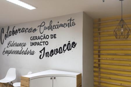 Rede+ Tancredo Neves - Salvador/BA