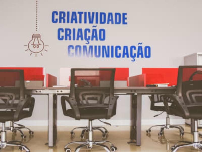 Soma - Colombo/PR