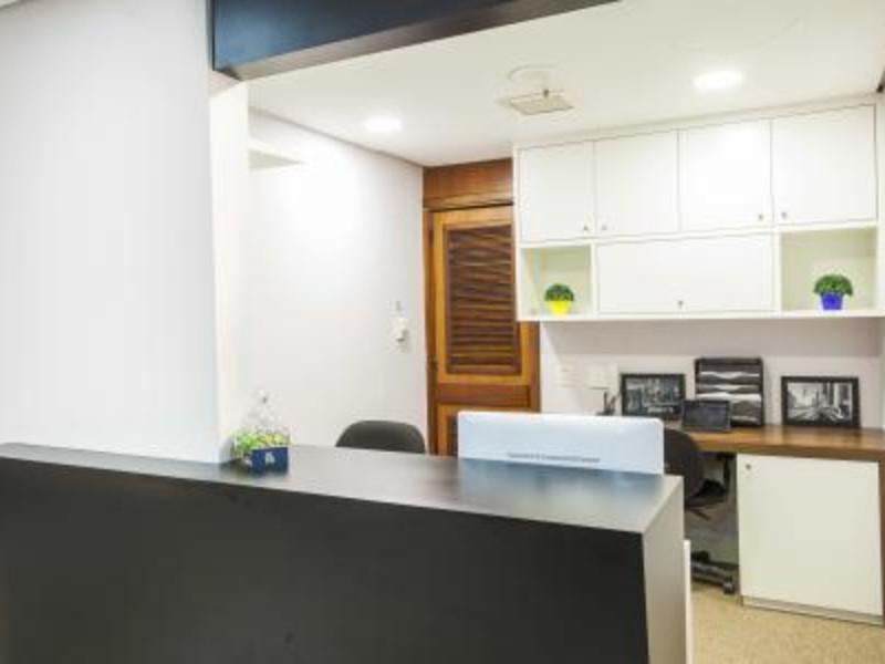 Easy Office - Porto Alegre/RS