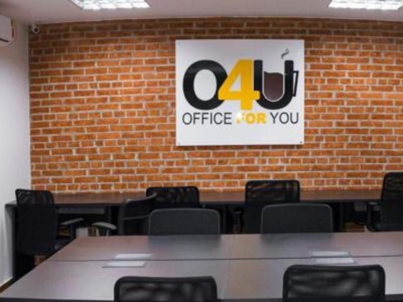 Office For You - São Paulo/SP