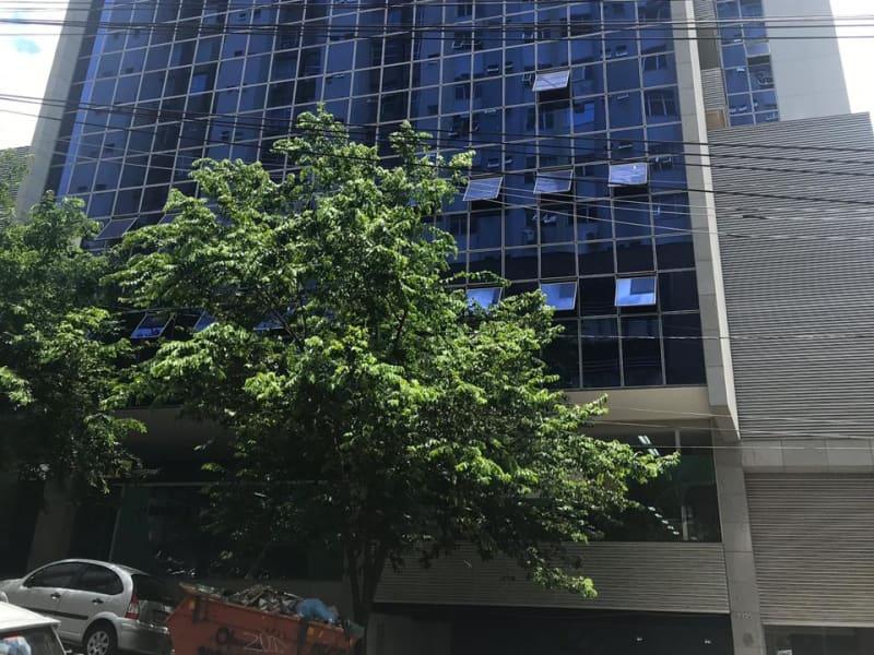 CWK Lourdes - Belo Horizonte/MG
