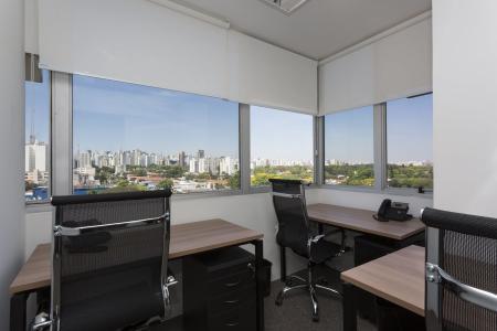 Office2U Coworking