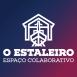 Logo de O Estaleiro Espaço Colaborativo