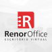 Logo de Renor Office