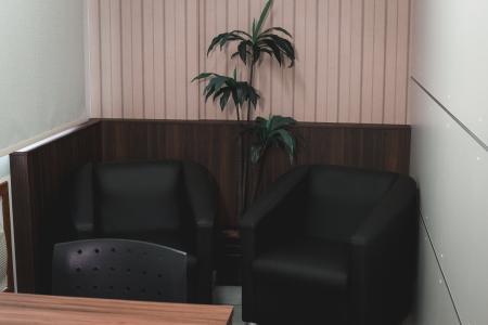 Criciúma Business Center - Criciúma/SC