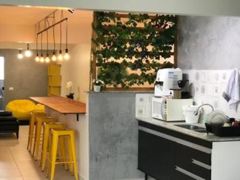 Coworka - São Paulo/SP