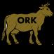 Logo de Barra Cowork