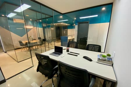 Fratelli Office Quintino Bocaiúva - Belém/PA