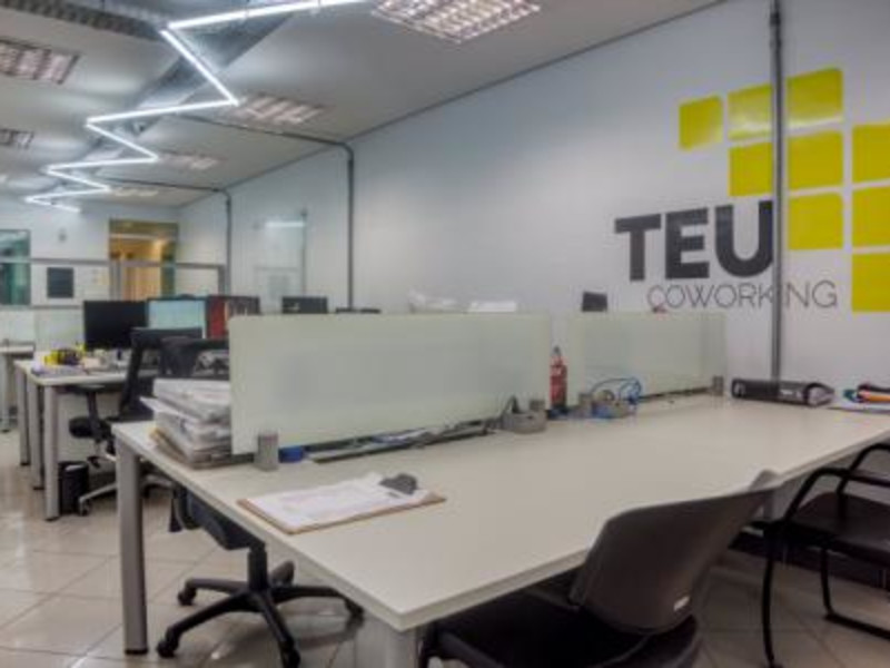 Teu - São Paulo/SP