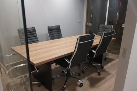 Prime Office - Belo Horizonte/MG