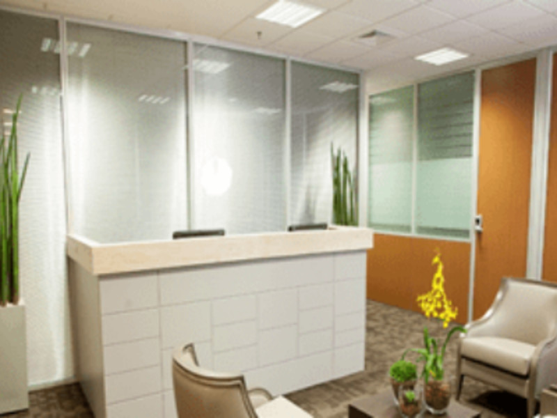 Virtual Office - Berrini Prime - São Paulo/SP