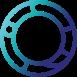 Logo de Cinco Incubadora