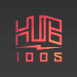 Logo de Hub1005