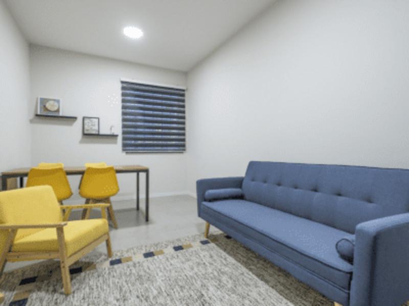 Conviva Coworking - Aracaju/SE