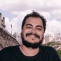 Foto de Guilherme Arduini