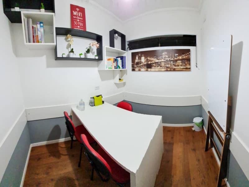 Smart Place - Osasco/SP