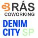 Logo de Brás Coworking DCSP