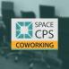 Logo de Space Campinas