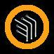 Logo de Engenho Maker