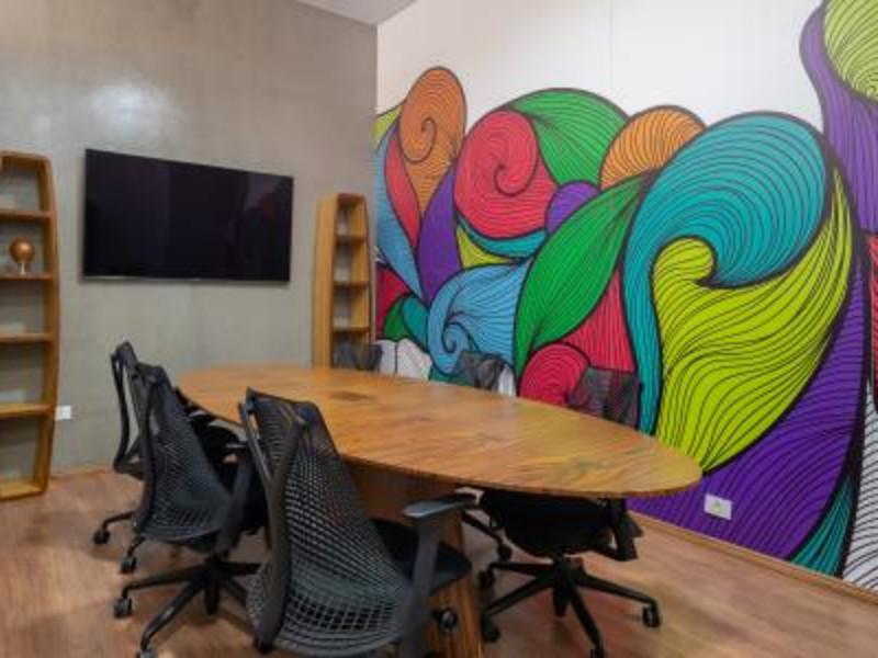 SPworking - São Paulo/SP