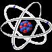Logo de Núcleo