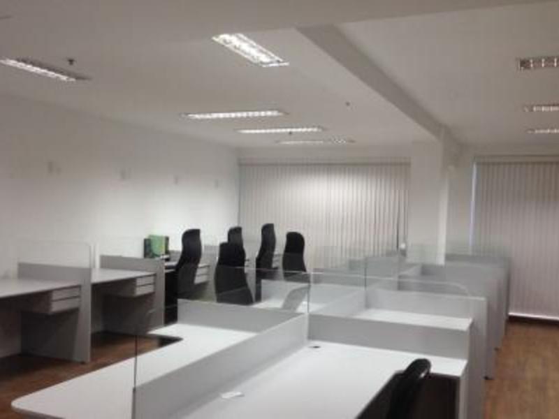 Freework - Vitória/ES