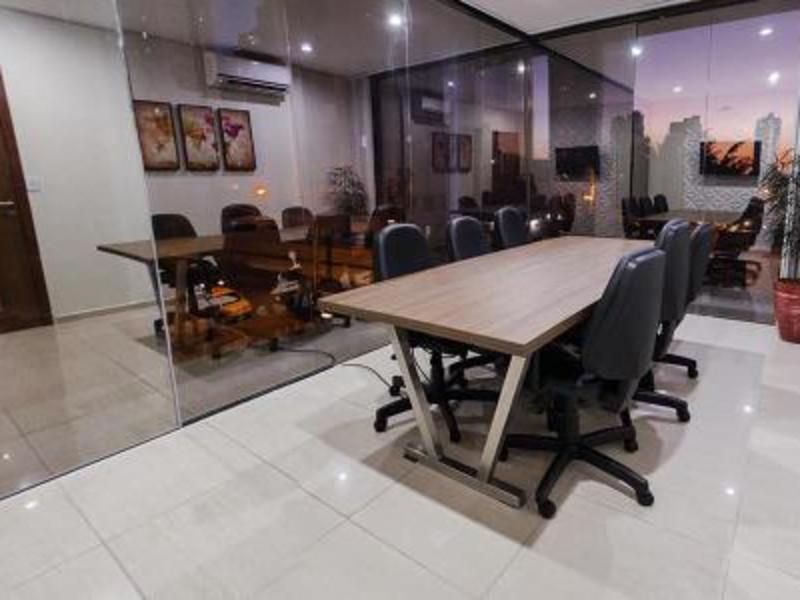 Athos Offices - João Pessoa/PB