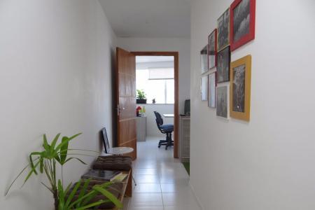VilaBirô Projetos e Conexões