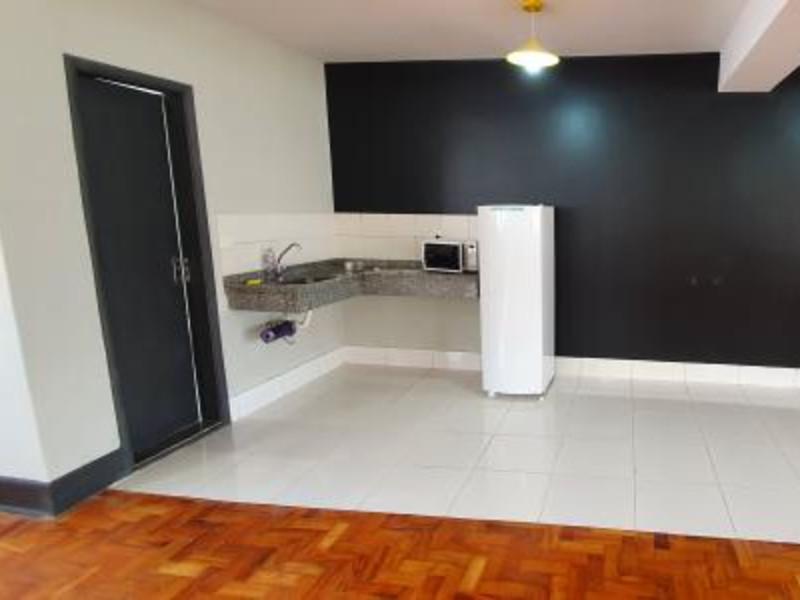 Maxxspaces - São Paulo/SP
