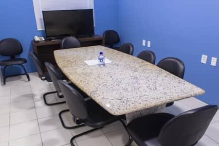 Grupo Projetar - Recife/PE