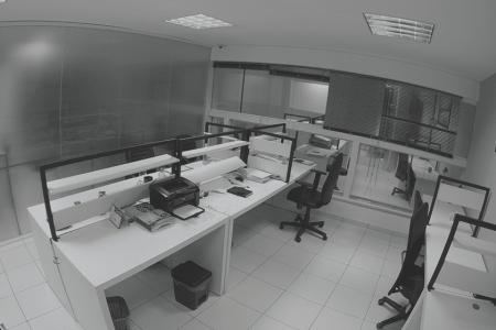 Espaço Office - Maringá/PR