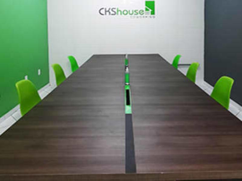 CKShouse Coworking - Parauapebas/PA