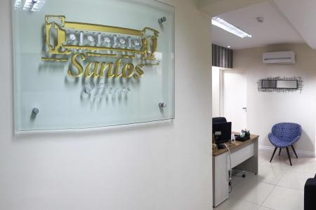 Santos Offices