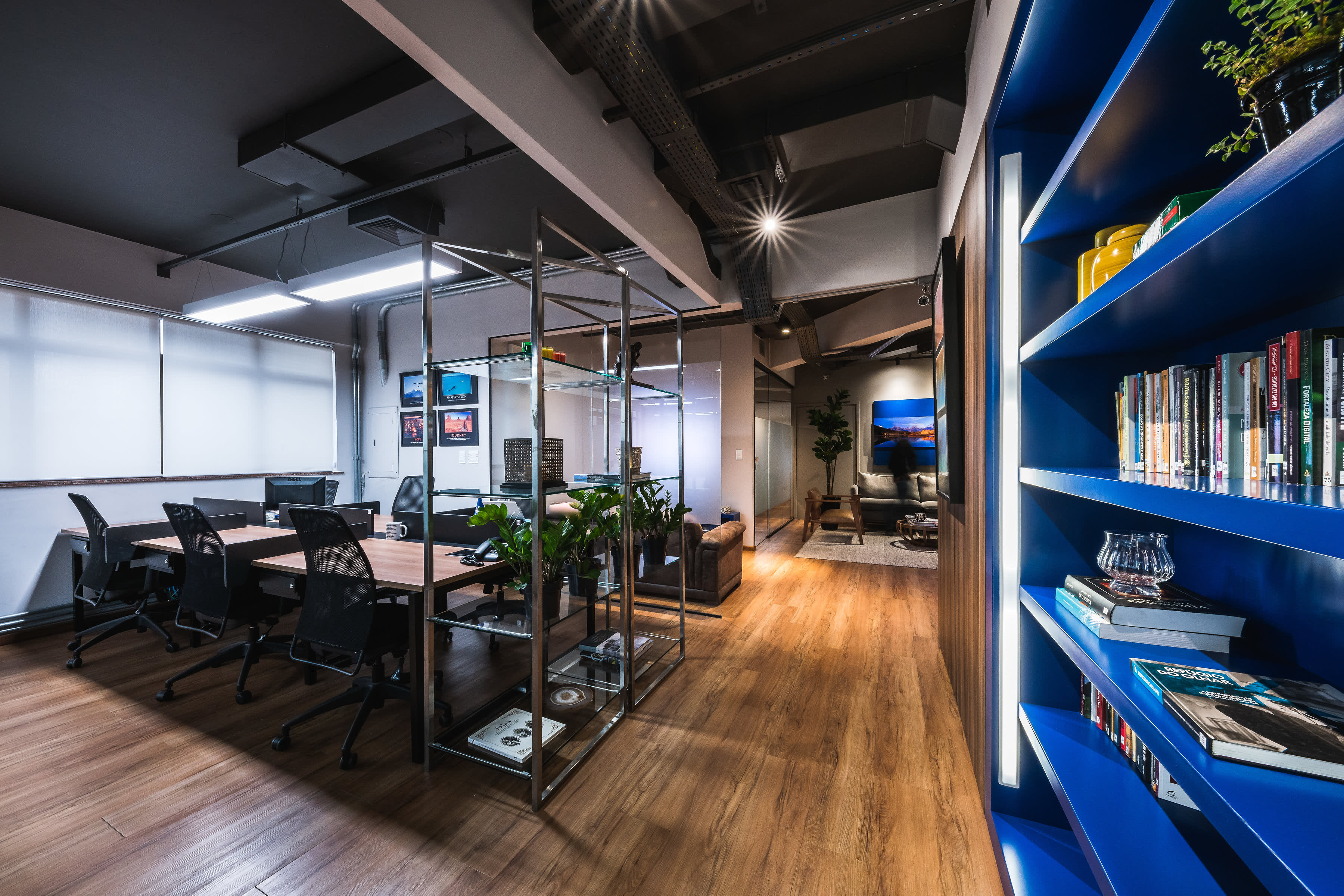 1510 Coworking