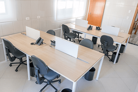 Maia Coworking - Guarulhos/SP