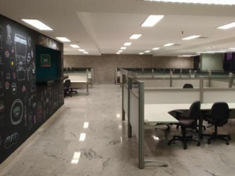 Semear Innovation - Belo Horizonte/MG