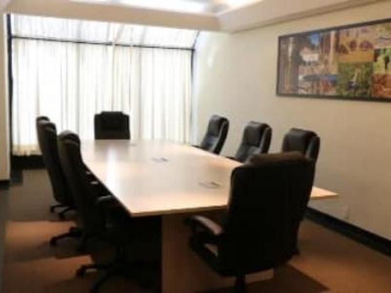 Virtuale Business Center & Coworking - Porto Alegre/RS