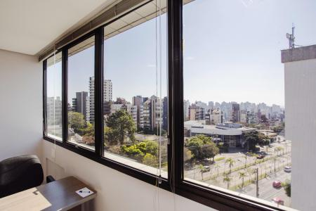 Easy Office - Porto Alegre/RS