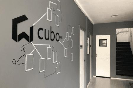 Cubo Hub Coworking