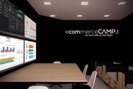 ecommerceCAMP
