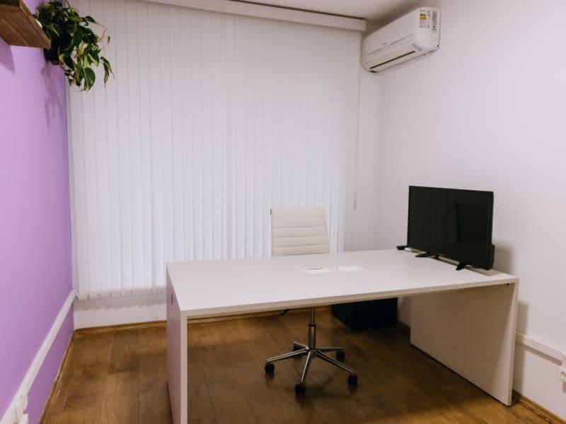 Four Coworking - Curitiba/PR