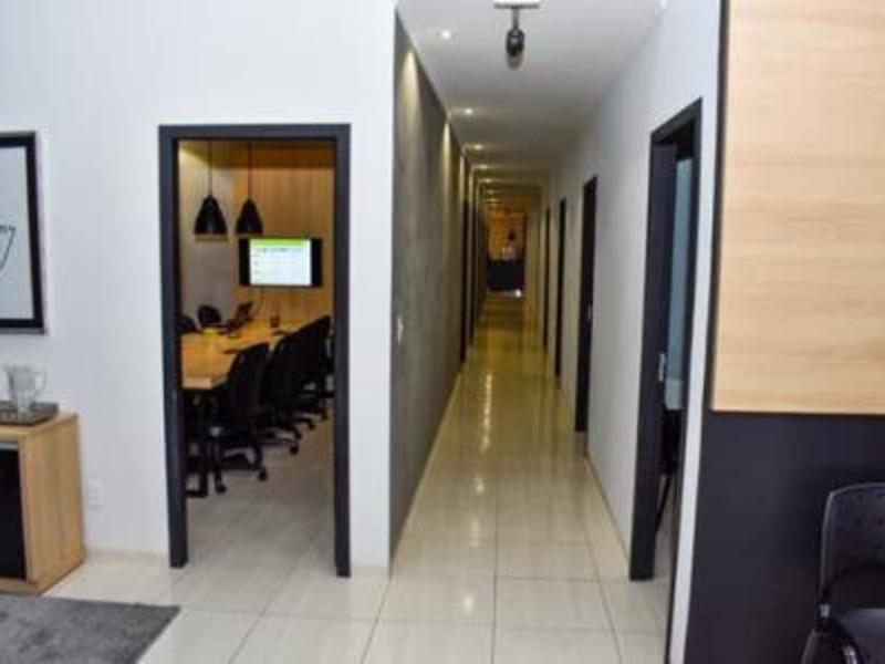 Elo Working - Sinop/MT